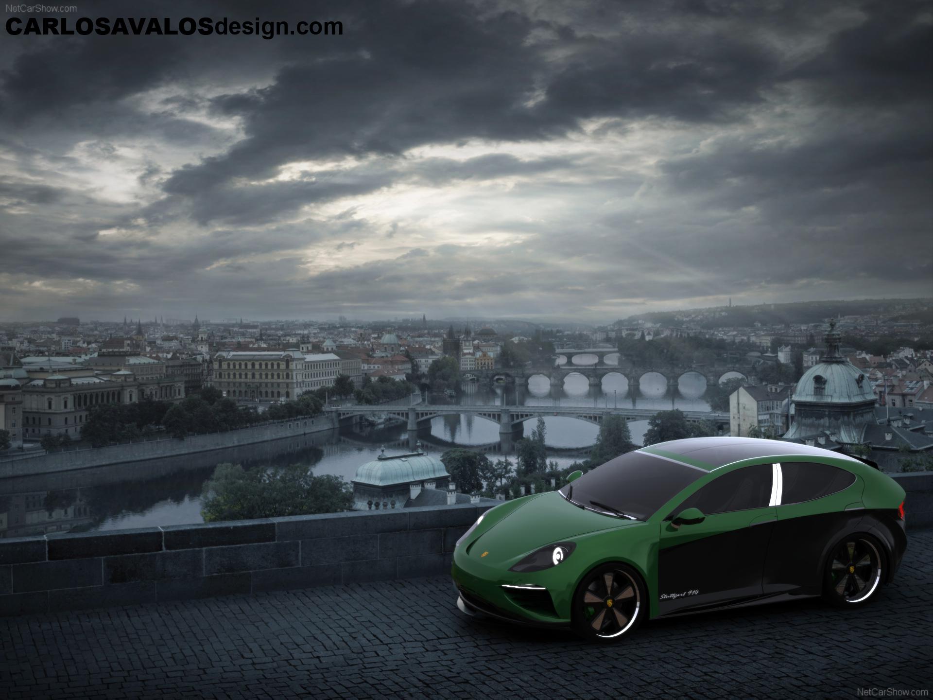 Objetivo: ser diseñador de coches. - ForoCoches