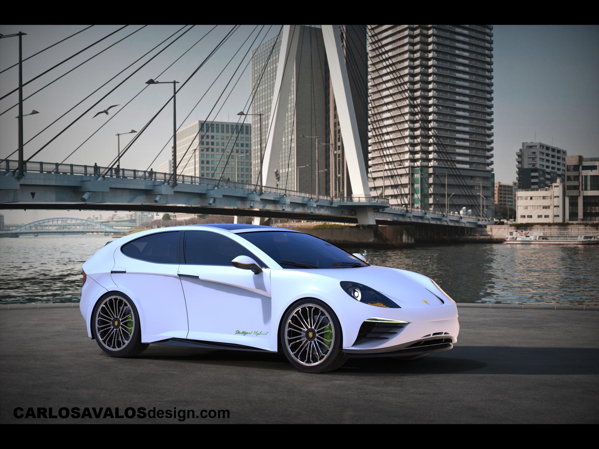 hybrid.32